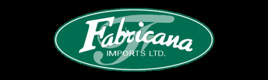 fab_logo_5