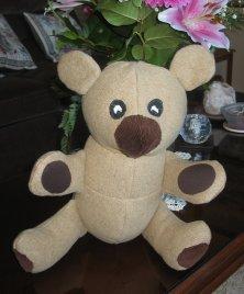 img_3160 brenda bear